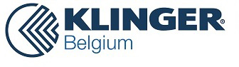 Klinger Belgium - water treatment and fluid control equipment.