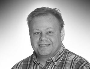 Frank Bøgh Ingeniør