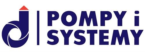 Pompy i Systemy Hiflux Filtration forhandler i Polen