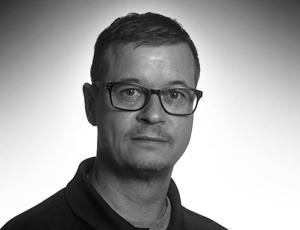 Thim Brund Østergaard Produktionsassistent