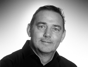 Michael Rode Export Manager