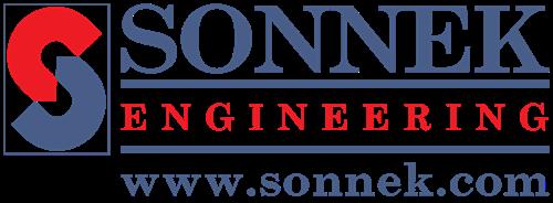 Sonnek Engineering HiFlux Filtration forhandler