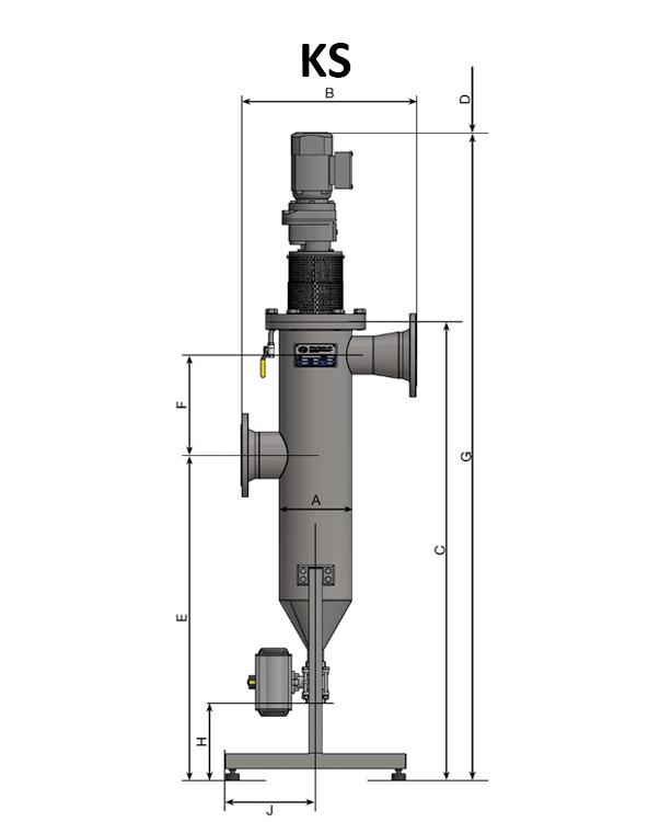 Auto-line-KS-137