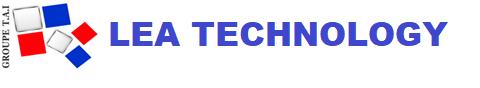 Partner i Frankrig Lea Technology